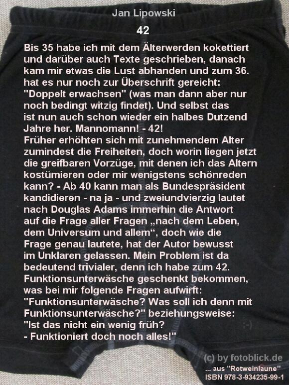 42_Rotweinlaune (4)