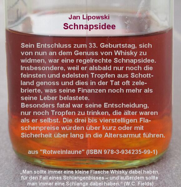 Schnapsidee (2)