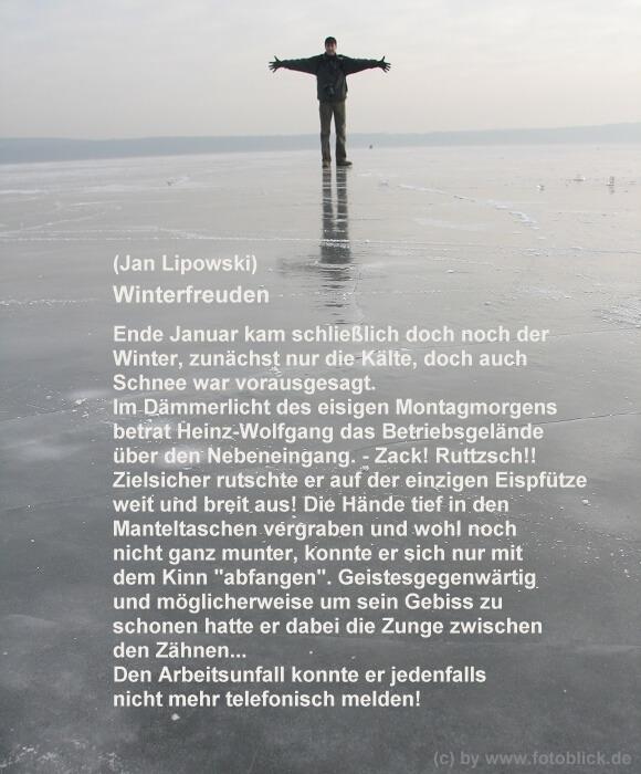 winterfreuden (2)